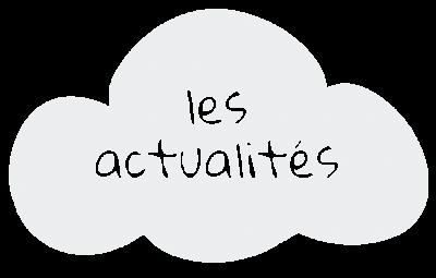 actualités-V2