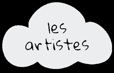 artistes-V2
