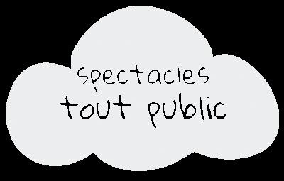 tout-public-V2